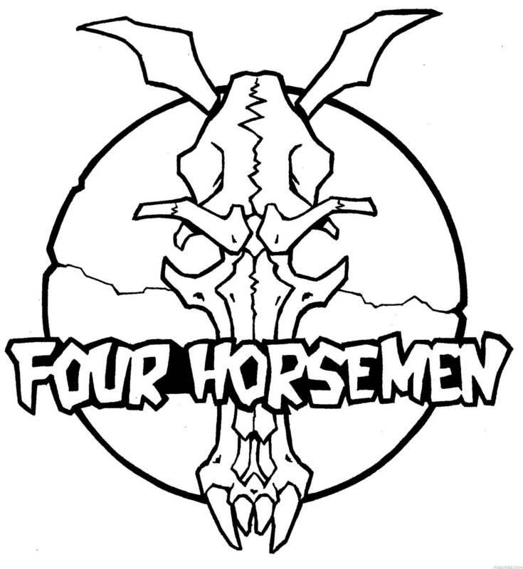 FOUR_HORSEMEN_logo