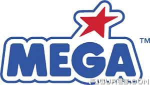 MegaBrands
