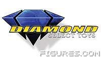 Diamond-Select-Toys