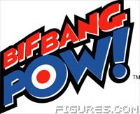 bif-bang-pow