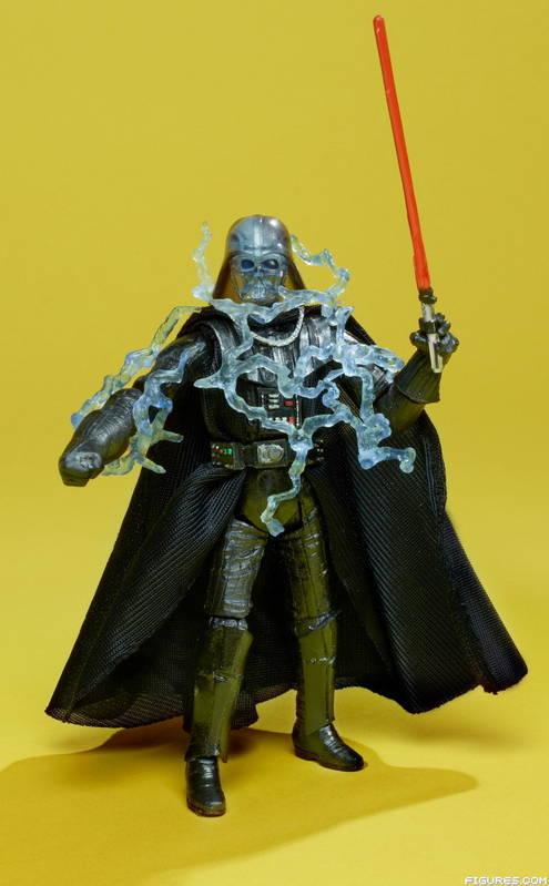 E6_Darth_Vader
