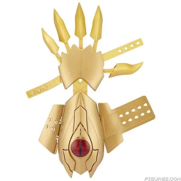 0002_33092b-Lion-O-Claw-Shield