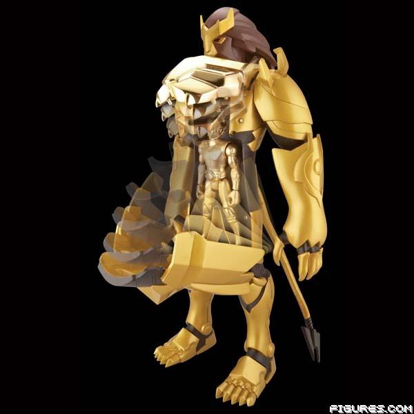 0003_33131d-Armor-of-Omens
