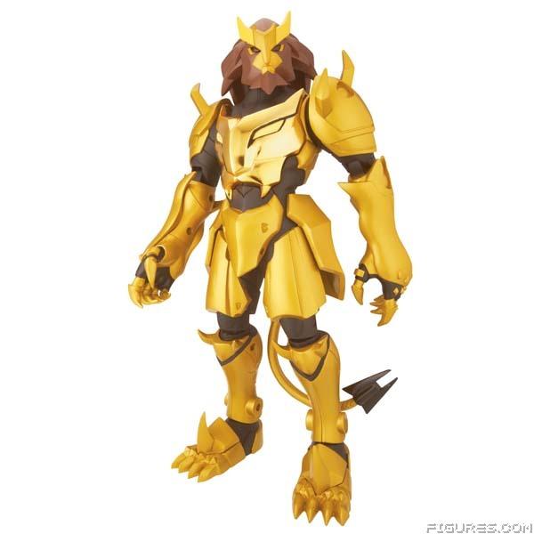 0004_33131e-Armor-of-Omens