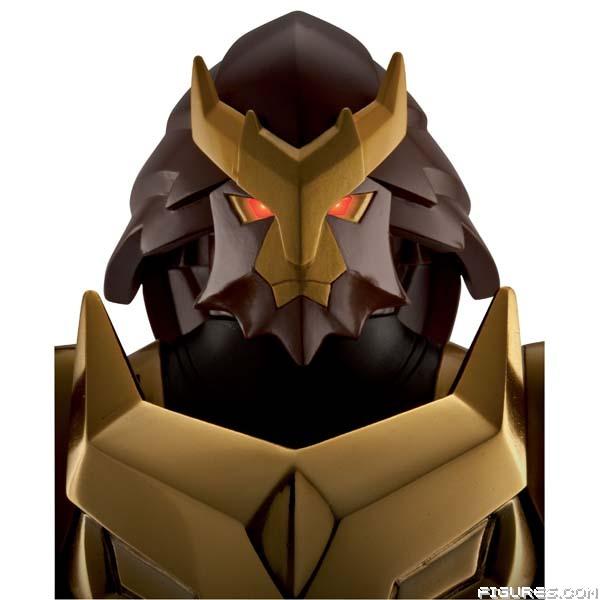 0005_33131f-Armor-of-Omens