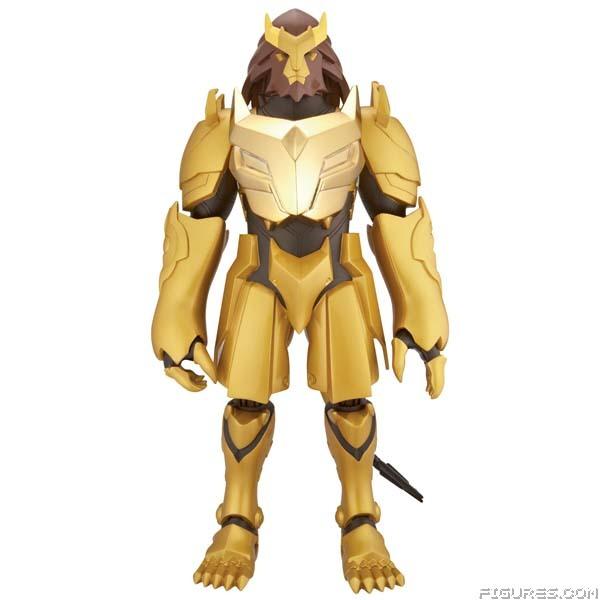 0006_33131g-Armor-of-Omens