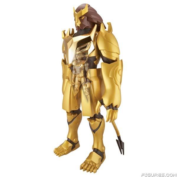0008_33131i-Armor-of-Omens