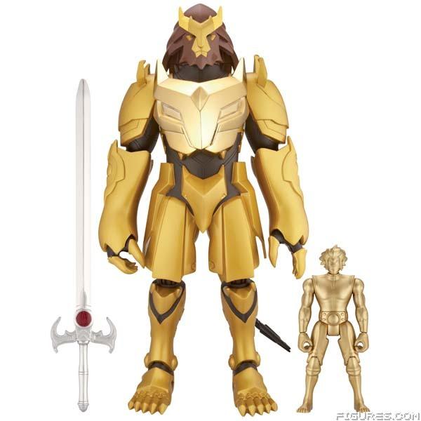 0009_33131j-Armor-of-Omens